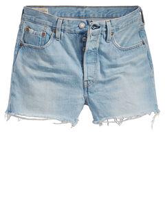 "Damen Jeansshorts ""501"""