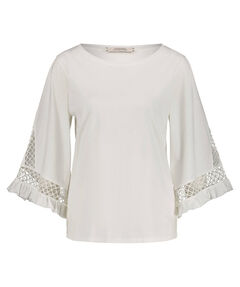 "Damen Shirtbluse ""Casual Statement"" 3/4-Arm"