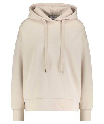Closed - Damen Sweatshirt mit Kapuze