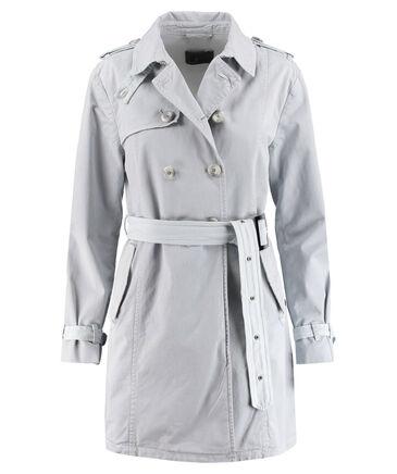 IQ Berlin - Damen Trenchcoat
