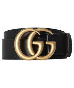 "Damen Gürtel ""GG Marmont Belt"""