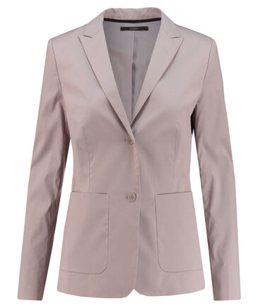 Windsor - Damen Blazer