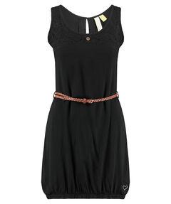 """Damen Kleid """"Doja"""""""