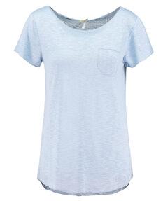 "Damen T-Shirt ""WT Dublin Round"""