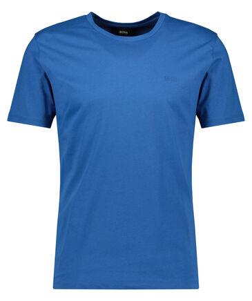 """BOSS - Herren T-Shirt """"Lecco"""" Kurzarm"""