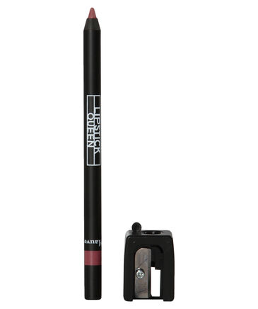"Lipstick Queen - entspr. 2.125 Euro/100 gr. - Inhalt: 1,2 gr. Lip Liner ""Mauve"""