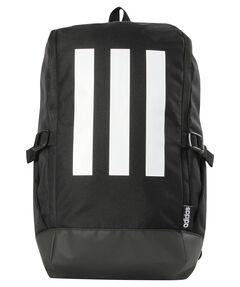 "Rucksack ""3 Streifen Response Backpack"""