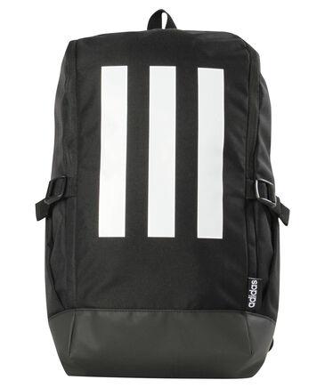 """adidas Performance - Rucksack """"3 Streifen Response Backpack"""""""