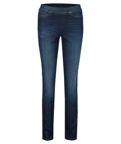 "Damen Jeans ""Philia"" Skinny Fit"