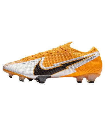 """Nike - Herren Fußballschuhe """"Mercurial Vapor 13 Elite FG"""""""