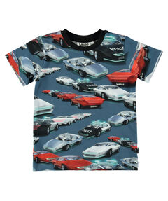 """Jungen T-Shirt """"Ralphie"""""""
