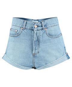 "Damen Jeansshorts ""Mia"""