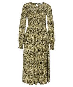 "Damen Kleid ""Celina Morocco"""