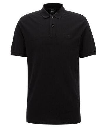 """BOSS - Herren Poloshirt """"Pallas"""" Regular Fit"""