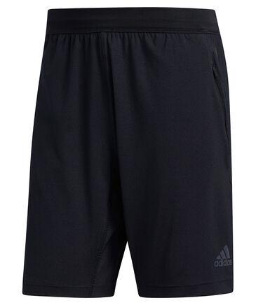 "adidas Performance - Herren Fitness-Shorts ""Heat.Ready"""