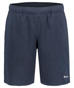 """Herren Shorts """"American Pants"""" Comfort Fit"""