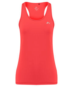 "Damen Laufshirt ""Clarissa SL Training Tee"""