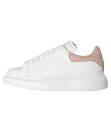 Alexander Mc Queen - Damen Sneaker