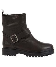 """Damen Boots """"Rachel Biker-GR"""""""