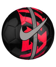 "Fußball ""React"""