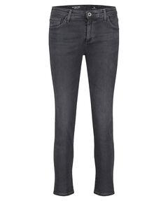 "Damen Jeans ""Prima Cop"" Slim Fit 7/8-Länge"