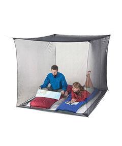 "Moskitonetz ""Mosquito Box Net Double"""