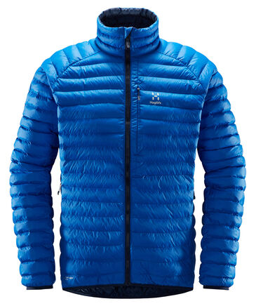 "Haglöfs - Herren Isolationsjacke ""Essens Mimic Jacket Men"""