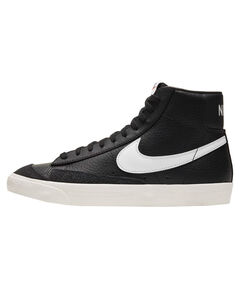 """Herren Mid-Cut-Sneaker """"Blazer Mid '77 Vintage"""""""