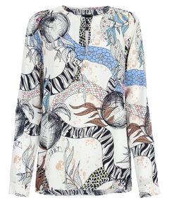 """Damen Bluse """"ElodieL"""""""