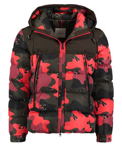 size 40 b90ec e9267 Moncler - engelhorn fashion