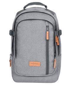 "Rucksack ""Smallker"" Sunday Grey"