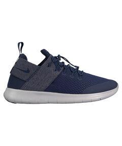 "Herren Laufschuhe ""Men's Nike Free RN Commuter 2017 Running Shoe"""