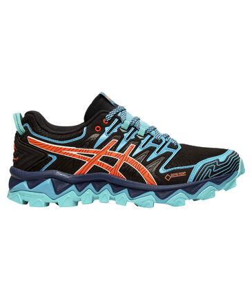 """Asics - Damen Trailrunning-Schuhe """"Gel Fuji Trabuco 7 GTX"""""""