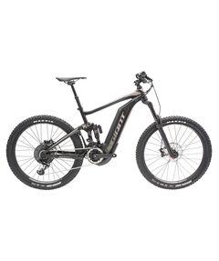 """E-Bike """"Full-E+ 0 SX Pro"""""""