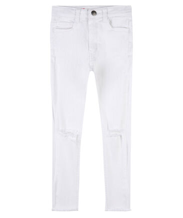 """George Gina & Lucy - Mädchen Jeans """"Lucy"""""""