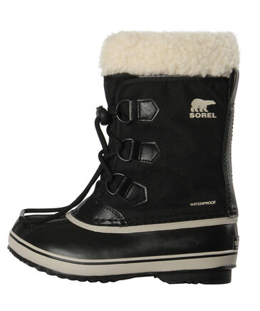 "Sorel - Kinder Winterstiefel ""Yoot Pac Nylon Junior"""