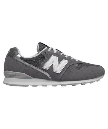 "new balance - Damen Sneaker ""WL996CLA"""