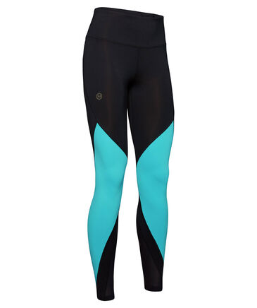 "Under Armour - Damen Fitness-Tights ""Rush"""