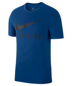 "Herren Trainingsshirt ""Dri-FIT"""