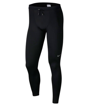 "Nike - Herren Tights ""Power Tech Mobility"""