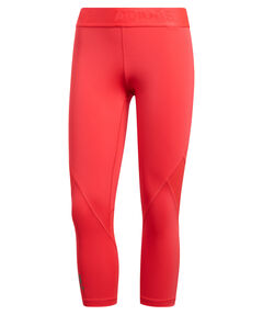 "Damen 7/8-Tights ""Alphaskin Sport"""