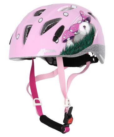 "Alpina - Kinder Fahrradhelm ""Ximo"""