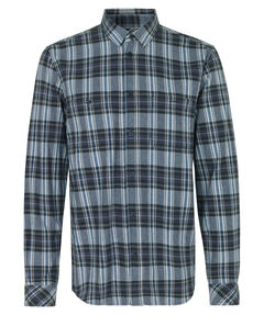 """Herren Freizeithemd """"Liam NV Shirt 11040"""" Langarm"""