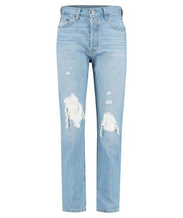 "Levi's® - Damen Jeans ""501® Crop Montgomery"" Cropped - verkürzt"