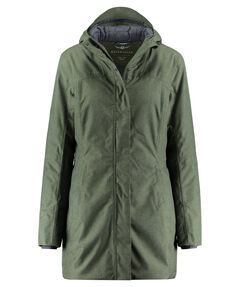 "Damen Outdoor-Parka ""Aada"""