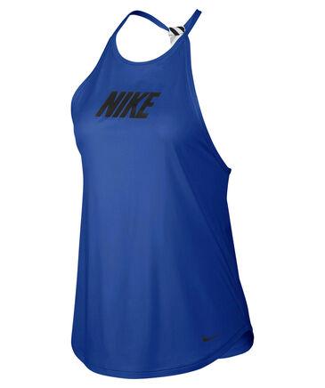Nike - Damen Trainingstanktop
