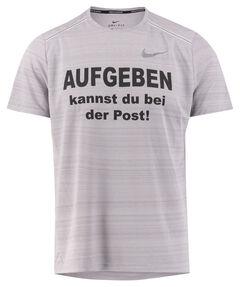 """Herren Laufshirt """"Miler"""" Kurzarm"""