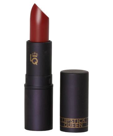 """Lipstick Queen - entspr. 985,71 Euro / 100 g - Inhalt: 3,5 g Damen Lippenstift """"Sinner"""" Wine"""