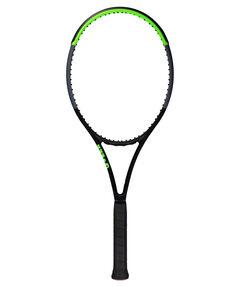 """Tennisschläger """"Blade 100L"""" unbesaitet"""