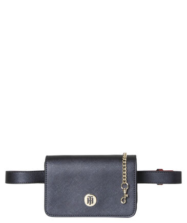 "Tommy Hilfiger - Damen Gürteltasche ""Honey Belt Bag"""